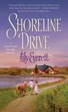 Shoreline Drive (Sanctuary Island, #2)