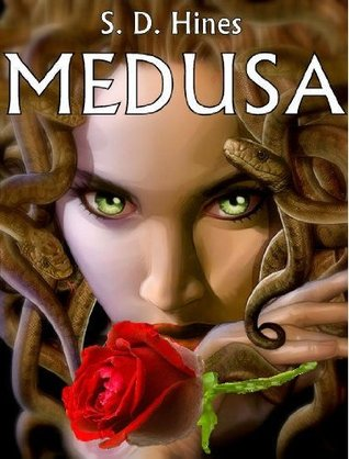 Medusa (Heroines of Classical Greece #1)