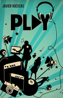 PLAY (PLAY, #1)