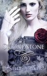 Second Stone (Souls of the Stones #2)
