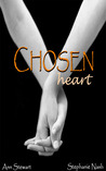 Chosen Heart (The Heart Series, #1)