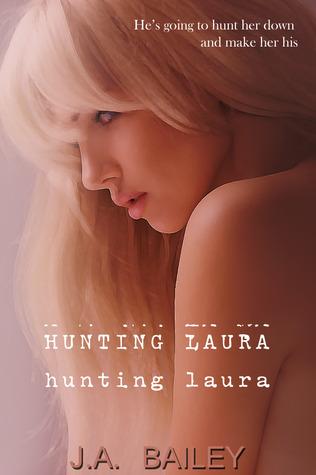 Hunting Laura