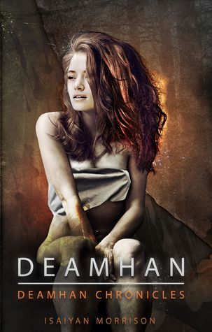 Deamhan (Deamhan Chronicles)