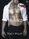 http://www.amazon.com/Ruined-Ethan-Frost-Loveswept-Romance-ebook/dp/B00EGMV24G/ref=sr_1_cc_1?s=aps&ie=UTF8&qid=1387765577&sr=1-1-catcorr&keywords=Ruined+Tracy