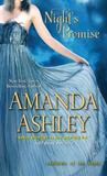 Night's Promise (Children of the Night, #6)