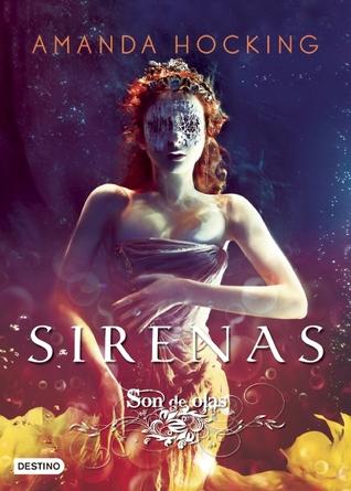 Sirenas 3. Son de olas