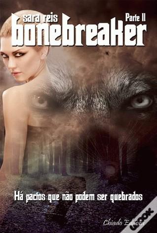 Bonebreaker (Bonebreaker #2)