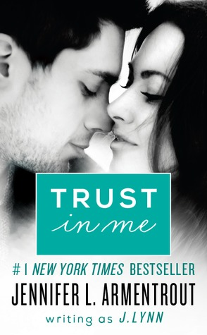 https://www.goodreads.com/book/show/17860217-trust-in-me?ac=1
