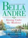 Kissing Under The Mistletoe (The Sullivans, #10)
