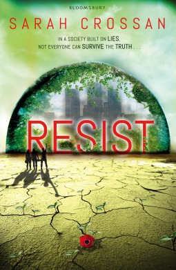 Resist (Breathe #2)