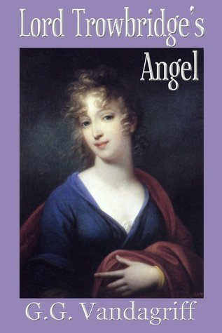 Lord Trowbridge's Angel