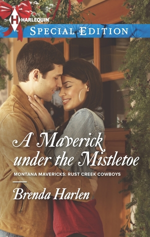 www.wook.pt/ficha/maverick-under-the-mistletoe-mills-boon-cherish-montana-mavericks/a/id/15565922?a_aid=4e767b1d5a5e5&a_bid=b425fcc9