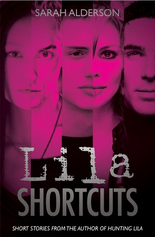 Lila Shortcuts (Lila)