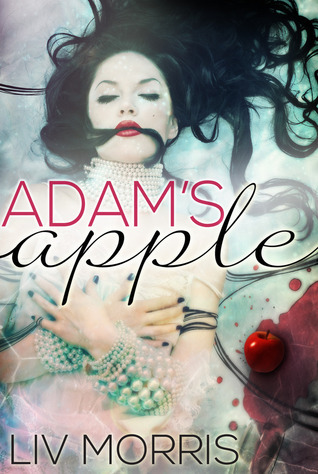 Adam's Apple (Touch of Tantra #1)