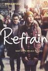 Refrain - Winna Efendi