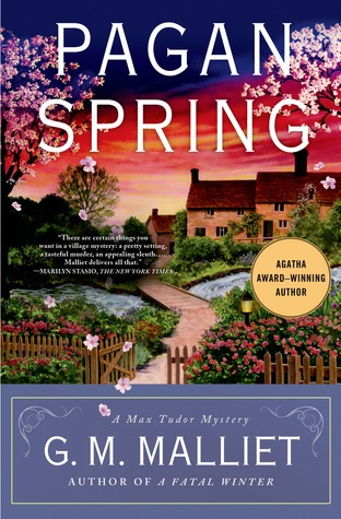 https://www.goodreads.com/book/show/17286793-pagan-spring?ac=1