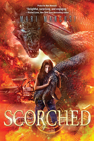 https://www.goodreads.com/book/show/16006945-scorched?from_search=true