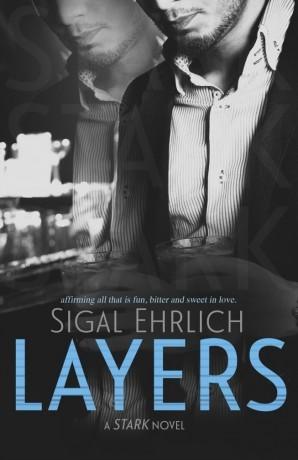 Layers (Stark, #1)