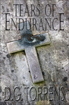 Tears of Endurance (book #1)
