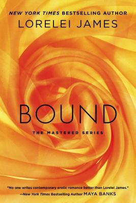 Bound (The Mastered Series, #1)
