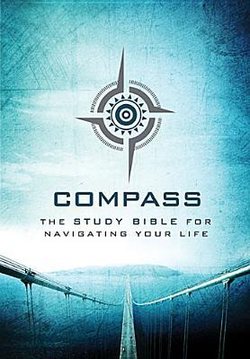 Compass by Ecclesia Bible Society