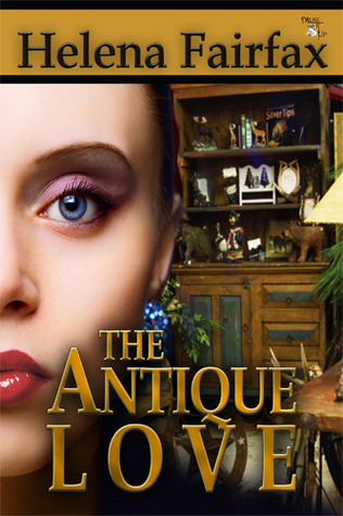The Antique Love