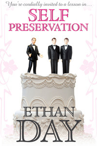 Review: Self Preservation