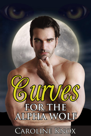 Curves for the Alpha Wolf