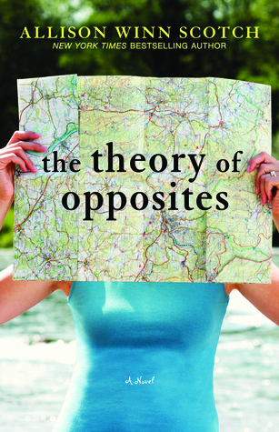 https://www.goodreads.com/book/show/18361466-the-theory-of-opposites