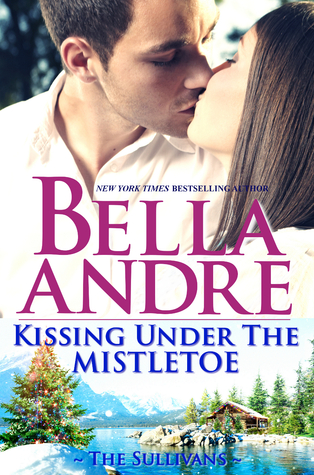 https://www.goodreads.com/book/show/17558773-kissing-under-the-mistletoe?ac=1