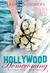 Hollywood Homecoming