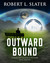 Outward Bound: Science Fiction & Poetry