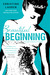 Beautiful Beginning (Beauti...