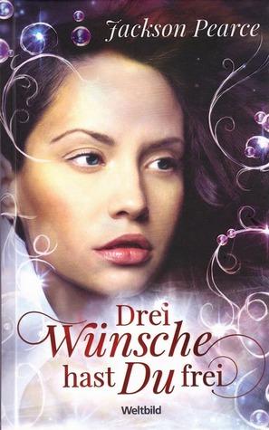 Daughter Of Ink And Paper Buchrezension Drei W 252 Nsche border=