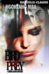 Bird Of Prey (Sémya Slotin Mystery, #1)