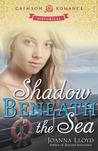 Shadow Beneath the Sea