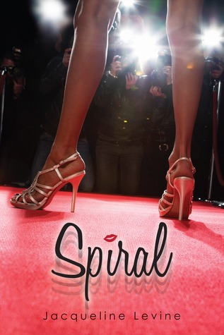 Spiral (Spiral Series, #1)