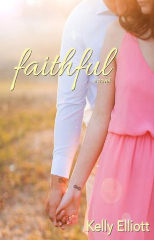 Faithful (Wanted, #3)