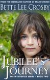Jubilee's Journey (Wyattsville #2)