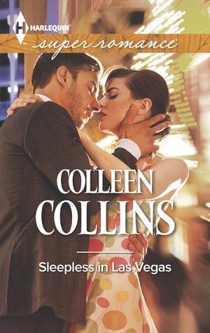 Sleepless in Las Vegas