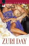 Solid Gold Seduction by Zuri Day [Review]
