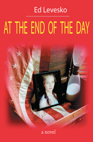 At the End of the Day by Ed Levesko