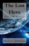 The Lost Hero (The Heaven Saga, #1)