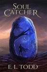 Soul Catcher (Soul Saga, #1)