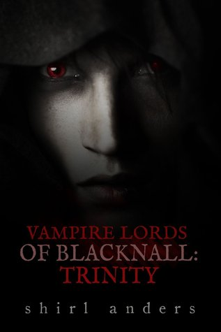 Vampire Lords of Blacknall Trinity