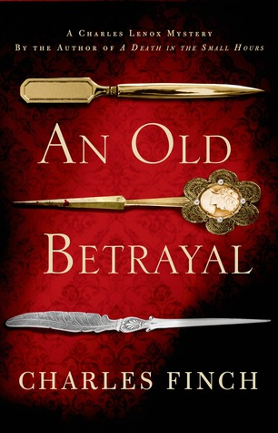 https://www.goodreads.com/book/show/17286755-an-old-betrayal?from_search=true