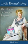 Lydia Bennet's Blog - The real story of Pride & Prejudice