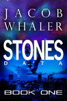 Stones (Data) (Stones, Book One)