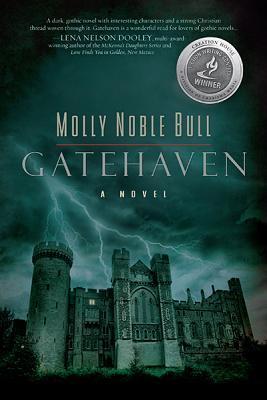 Gatehaven: A Novel