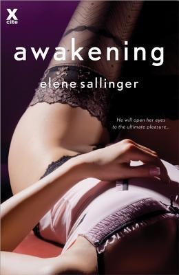 Awakening (The Chrysalis Series, #1)